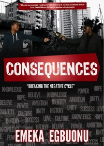 Consequences by Emeka Egbuonu