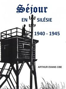 Séjour en Silésie by Arthur Evans CBE