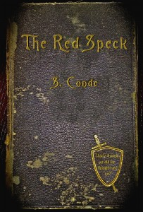 The Red Speck