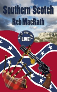 Southern Scotch by Reb MacRath