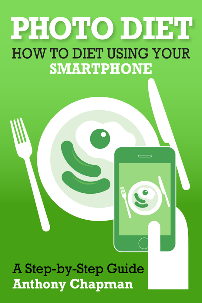 Photo Diet: How To Diet Using Your Smartphone