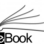12 Steps to Format an eBook