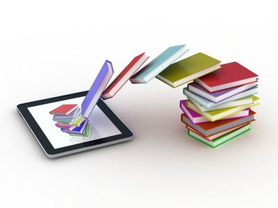 Paperback or eBook?
