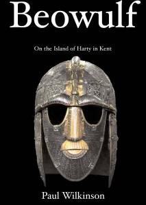 Beowulf - Dr Paul Wilkinson