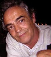 James A. Bresco