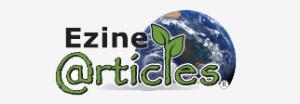 EzineArticles.com