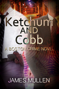 Ketchum and Cobb