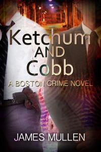 Ketchum and Cobb