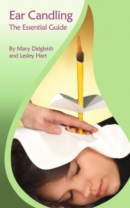 Ear Candling The Essential Guide