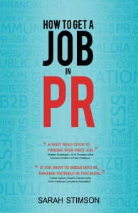 How_to_get_a_job_in__Cover_for_Kindle