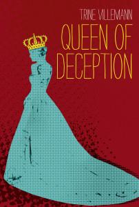 Queen of Deception