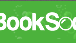 Promote your eBook for Free with eBooksoda – Limited Time Offer