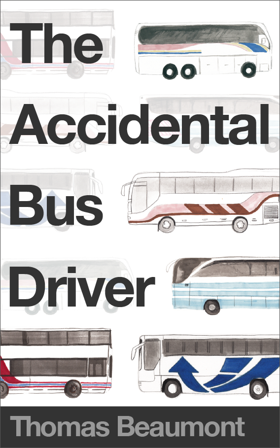 The Accidental Bus Driver