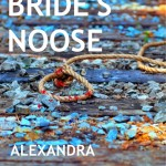 New Release Spotlight: </br>Red Bride's Noose
