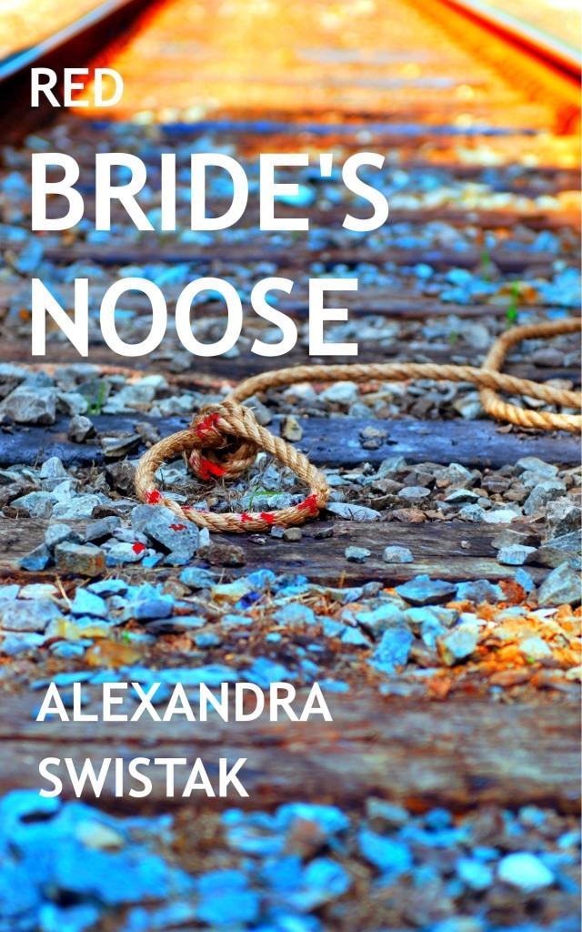 The Bride's Noose