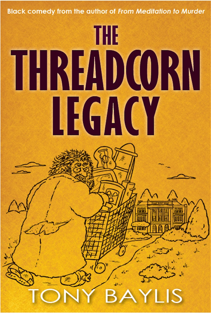 The Threadcorn Legacy