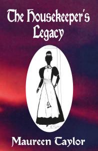 Housekeepers Legacy