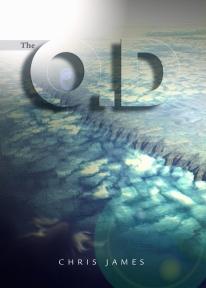 The O.D