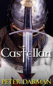 cast_base_standard_1