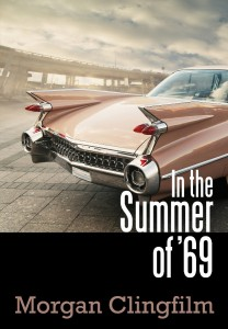 Summerof69cover1