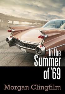 Summerof69cover1