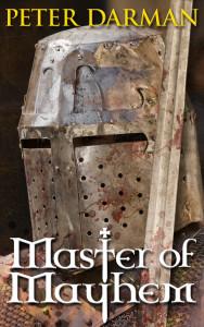 master_mayhem