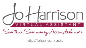 Need Virtual Assistance?