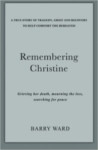 Remembering Christine
