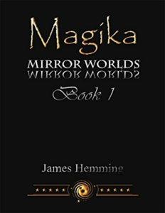 Magika: Mirror Worlds