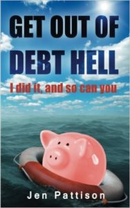 Get Out Of Debt Hell