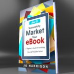 Free: How to Successfully Market Your eBook